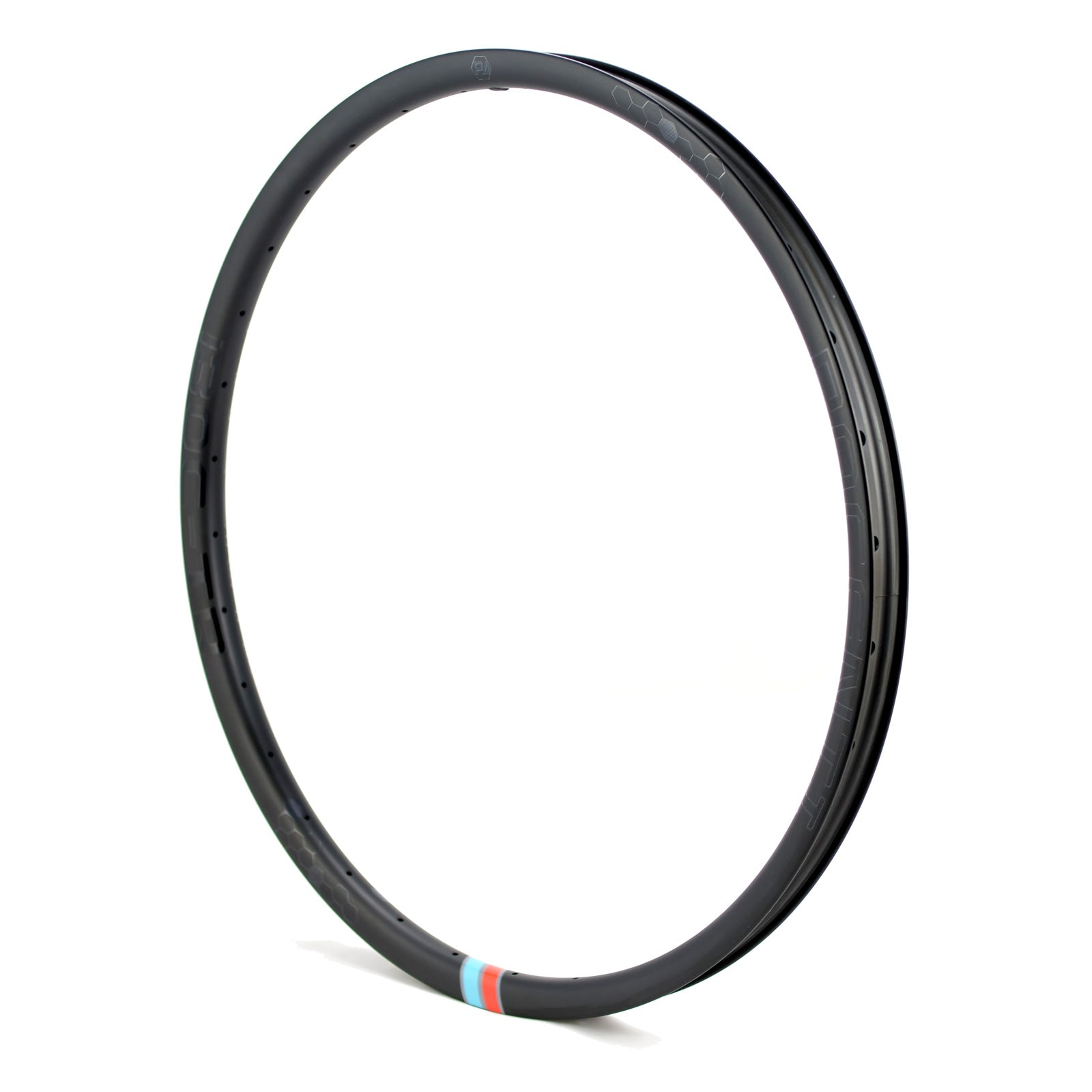 "I30-C-TR Carbon trail rim 27.5"" or 29"""