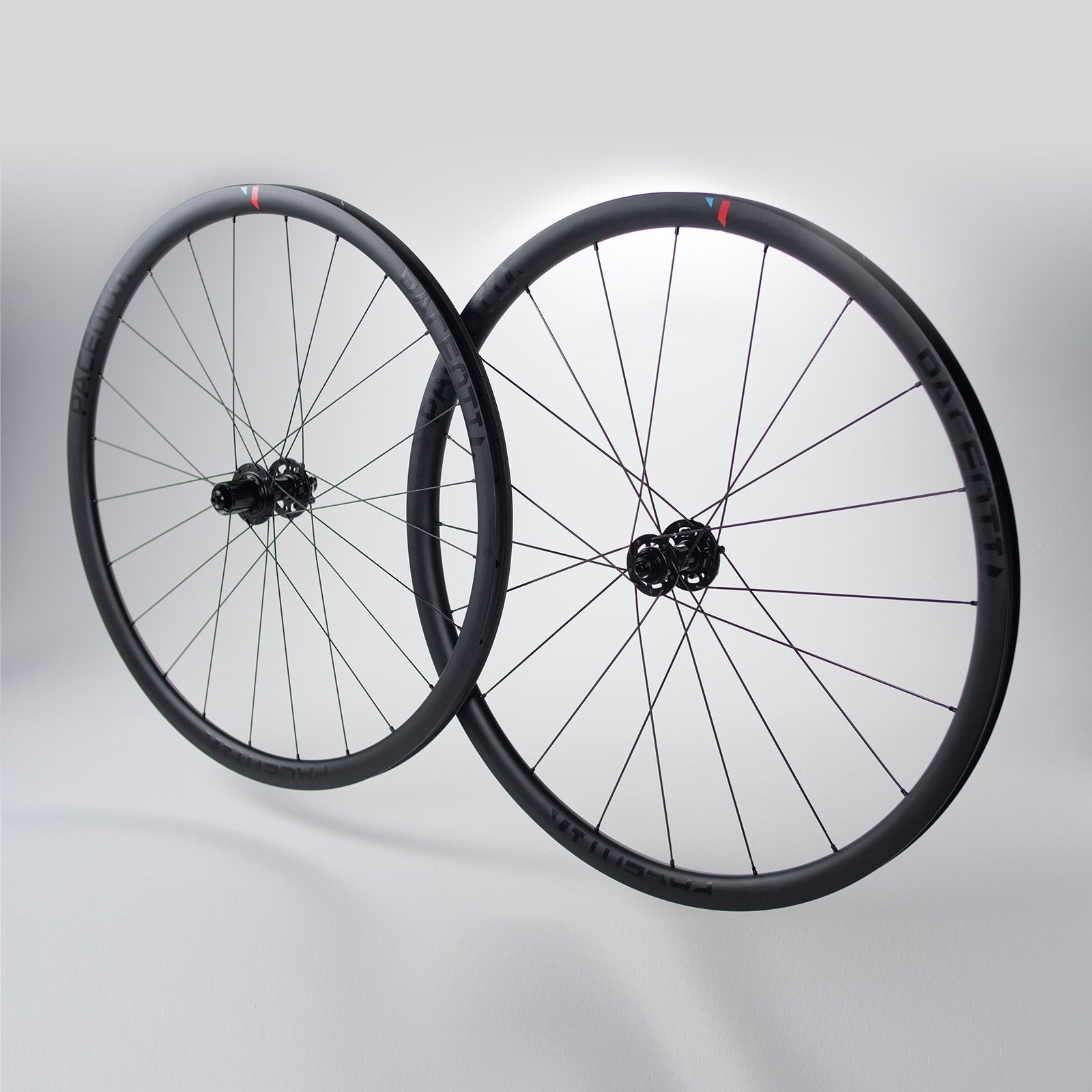 Carbon 30mm rim disc clincher 24h 700c