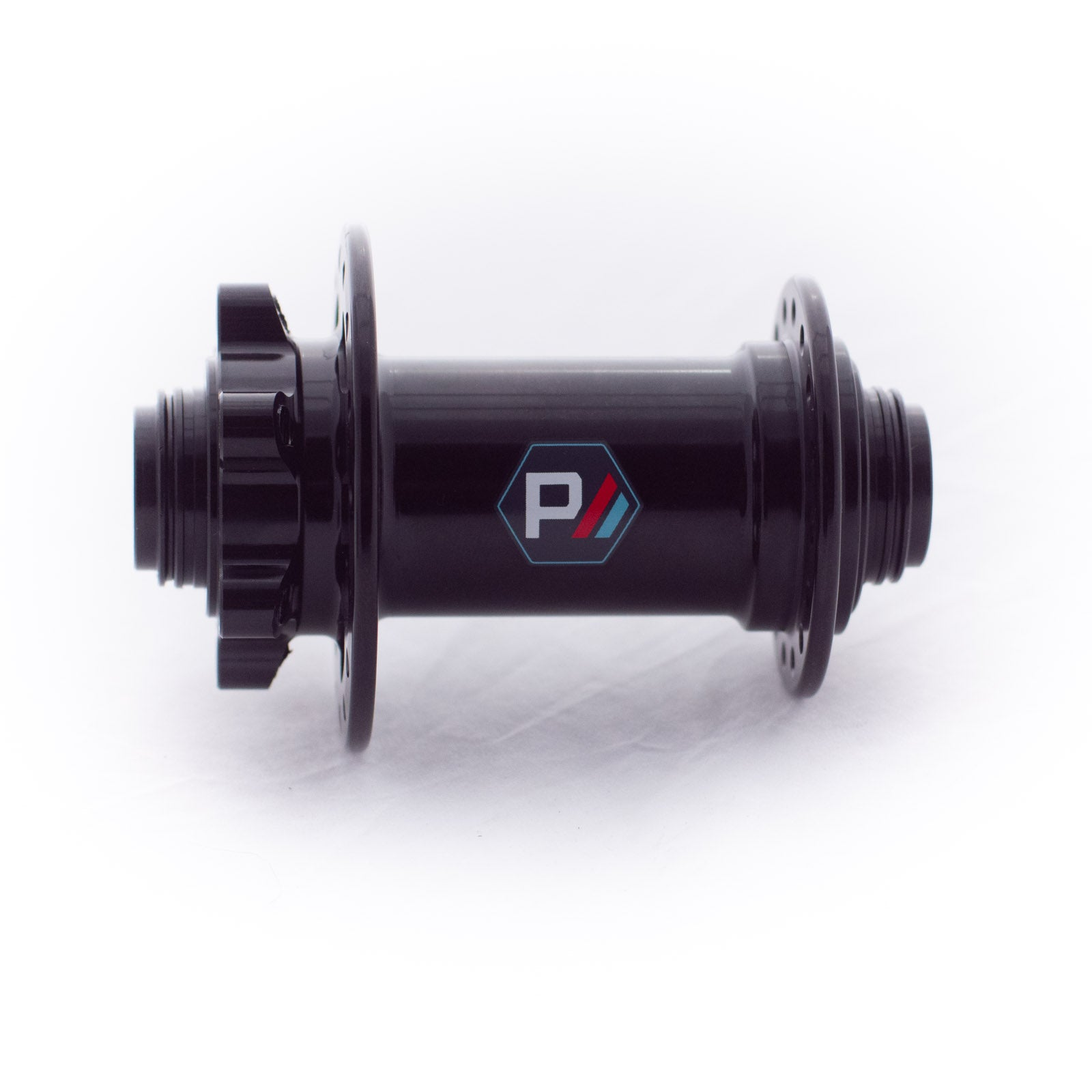 Pacenti MTB hub 6bolt Disc Front 100x15mm