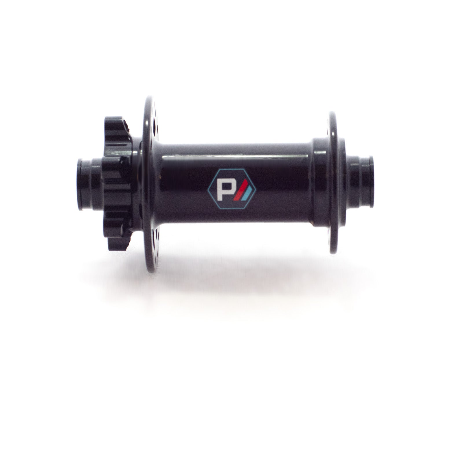 Pacenti MTB hub 6bolt Disc Front BOOST 110x15mm