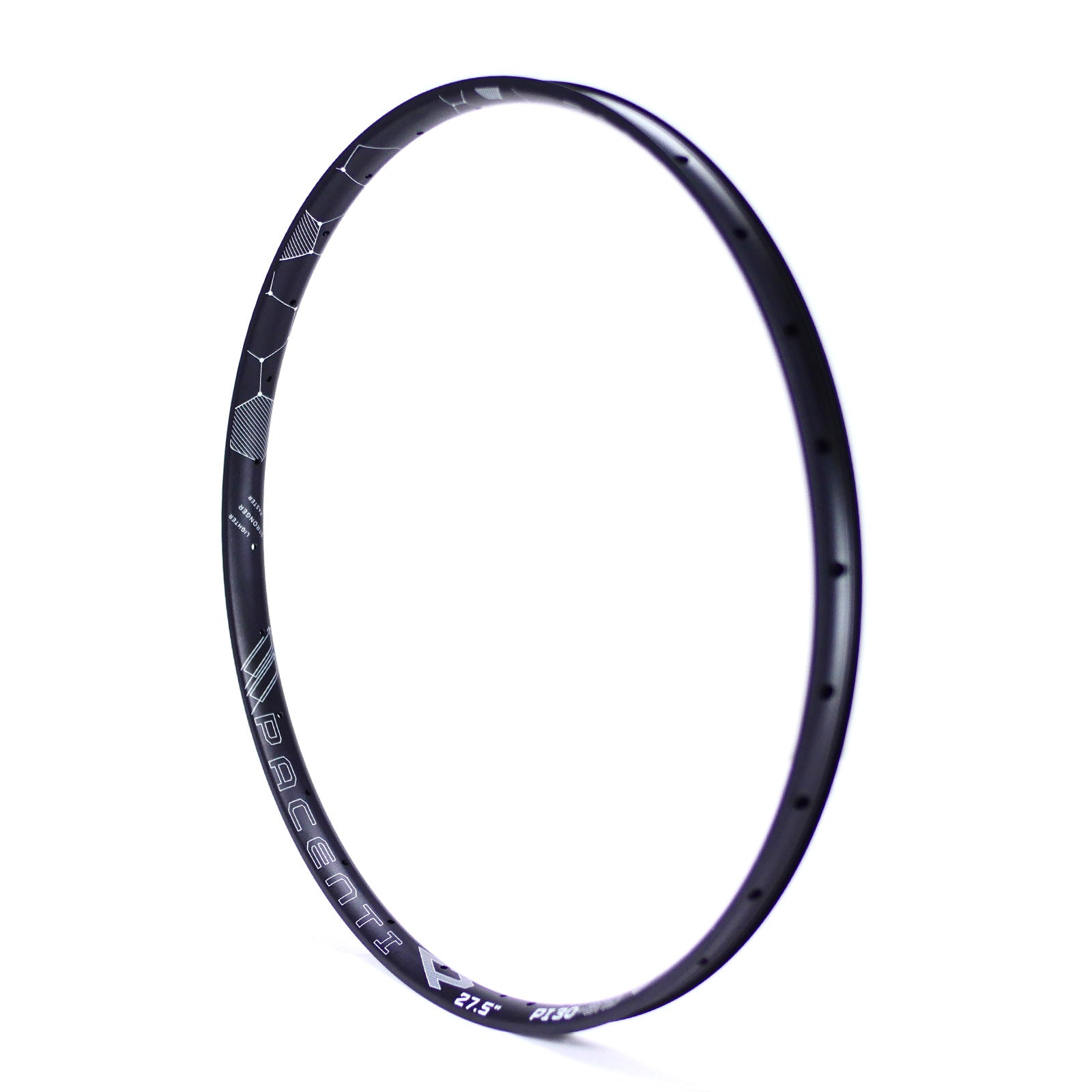PI30-END Enduro trail rim 27.5