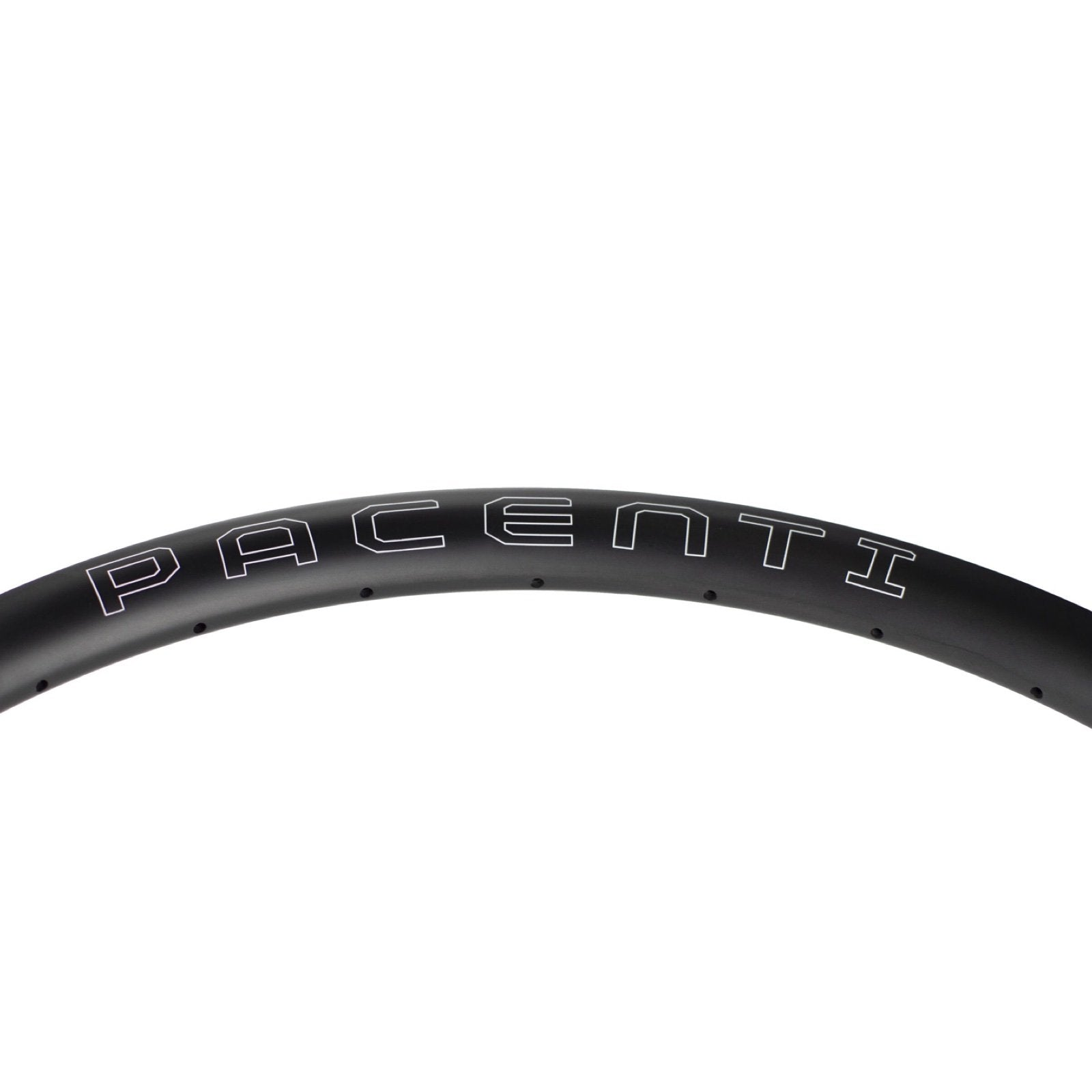 New Forza-C 30mm rim disc clincher 700c Asymmetric