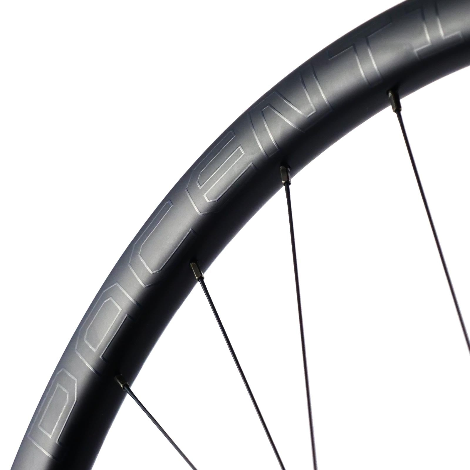 "I27-XC CARBON Wheelset 27.5"" 142mm C-Lock"