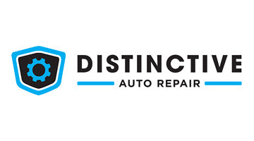 Distinctive Auto Repair