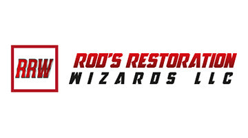 Rods Restoration Wizards LLC