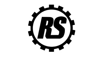 RS Auto Specialties