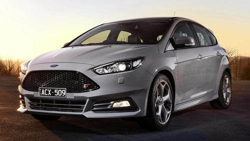 2012-PRESENT FORD FOCUS ST INCLUDES FRONT ENDLINKS SEPARATE STYLE REAR