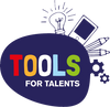 Tools for Talents
