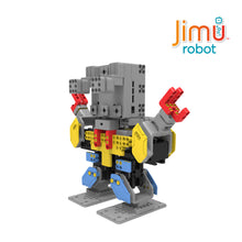 Jimu Explorer Kit - Baby