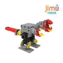 Jimu Explorer Kit - Dinosaur