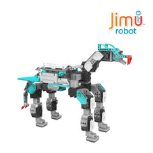 Jimu Inventor Kit