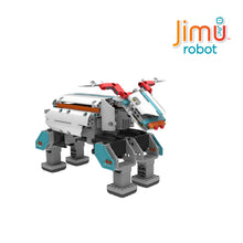 Jimu Mini Kit - Bull