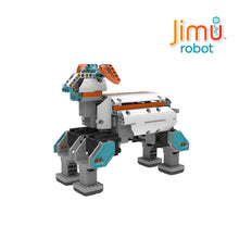 Jimu Mini Kit - Sheep