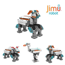 Jimu Mini Kit
