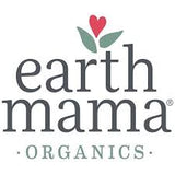 Earth Mama logo