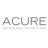 Acure collection