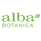 Alba Botanica collection
