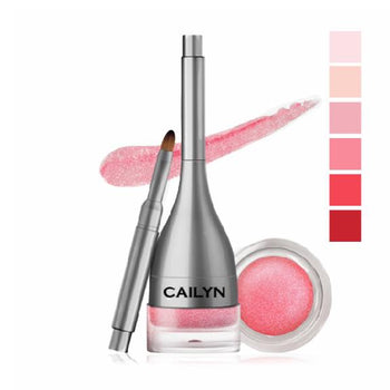 Cailyn Cosmetic Lip Balm