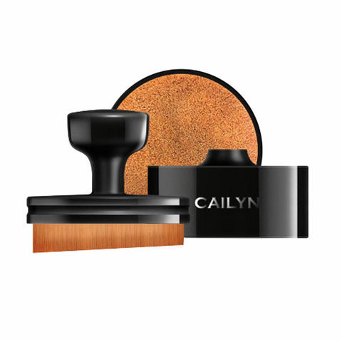 Cailyn Cosmetic O! Circle Brush