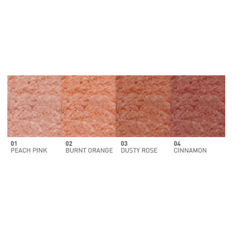 Blush Powder - Camomile Beauty - Green Natural Cruelty-free Beauty Shop