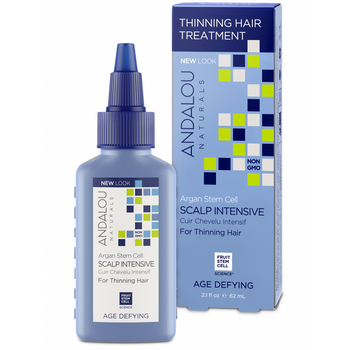 Andalou - Age Defying Scalp Intensive