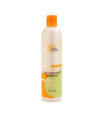 Hair Repair Conditioner - Camomile Beauty