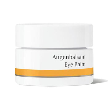 Eye Balm - Camomile Beauty - Green Natural Cruelty-free Beauty Shop