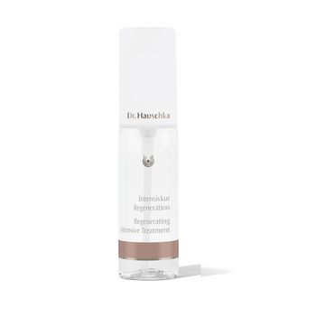 Dr. Hauschka-Regenerating Intensive Treatment
