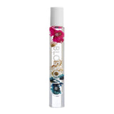 Blossom-Roll on Perfume oil