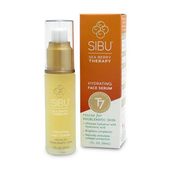 Sibu-Hydrating Serum