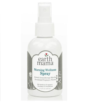 Mama's Morning Spray