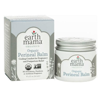 Earth Mama-Organic Perineal Balm