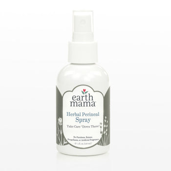 Herbal Perineal Spray (Mama Bottom Spray)
