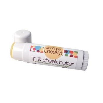 Peas In A Pod - Don't Be Cheeky Lip & Cheek Butter
