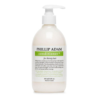 Phillip Adam - Thirsty Hair Conditioner+