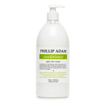 Phillip Adam - Apple Cider Vinegar Conditioner