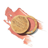 103006-Elate Cosmetics-Cream Blush-Bliss