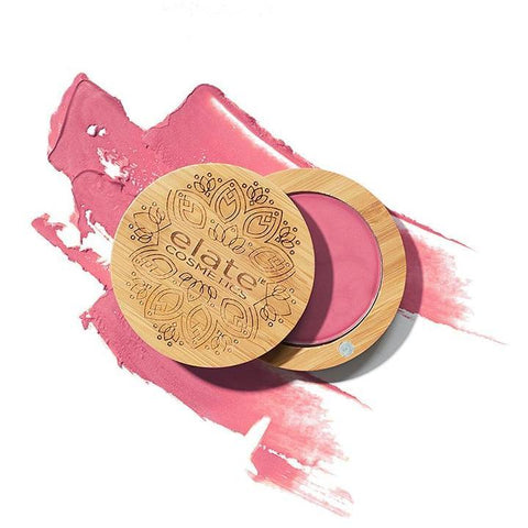 103008-Elate Cosmetics-Cream Blush-Elation