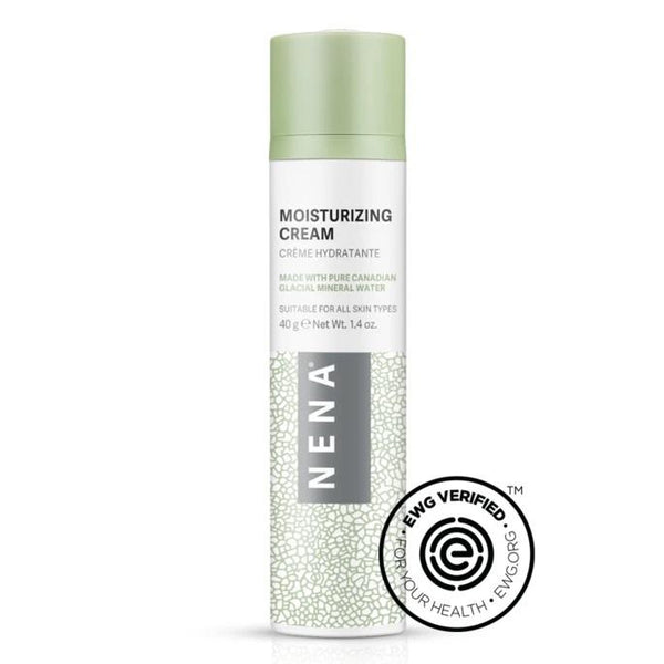 Nena-Moisturizing  Cream