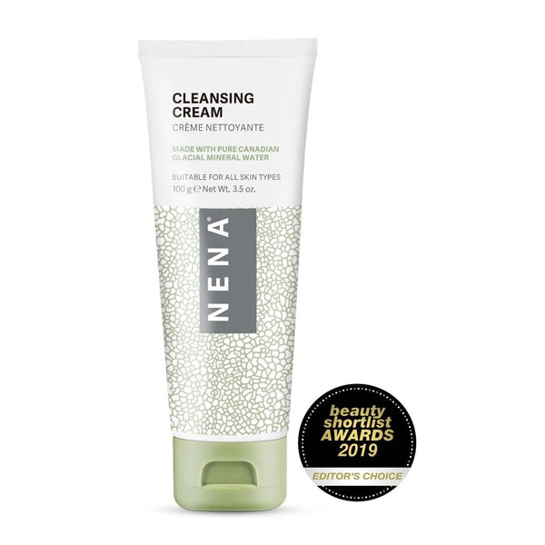 Nena-Cleansing Cream