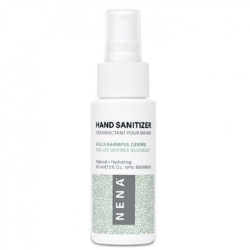 Nena - Hand Sanitizer 60ml