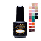 Bio Seaweed Unity All-in-One Color Gel Polish - Camomile Beauty - Green Natural Cruelty-free Beauty Shop