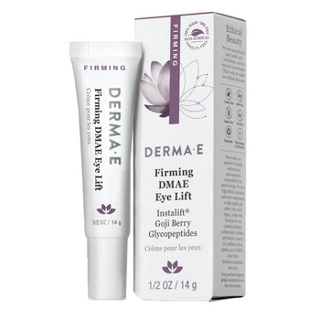 Firming DMAE Eye Lift - Camomile Beauty