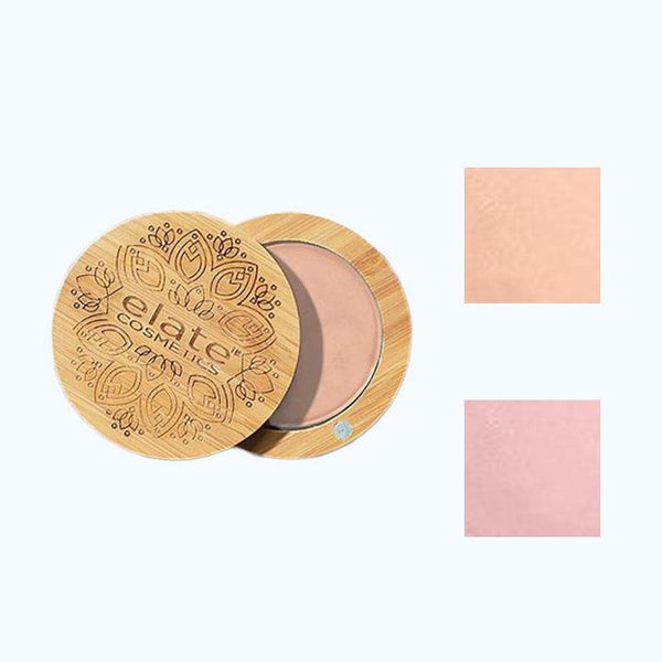 Elate Cosmetics - Highlighter