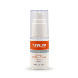 Hibiscus Cellift Eye Firming Serum