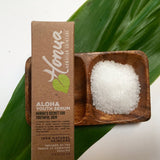 Aloha Youth serum - Camomile Beauty - Green Natural Cruelty-free Beauty Shop