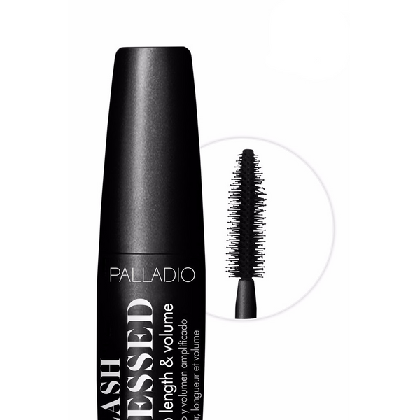 Palladio Lash Obsessed Mascara
