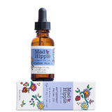 Antioxidant Facial Oil - Camomile Beauty - Green Natural Cruelty-free Beauty Shop