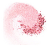 Matte Blush - Camomile Beauty