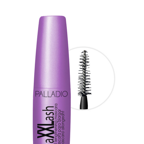 Palladio MAXXLASH Mascara